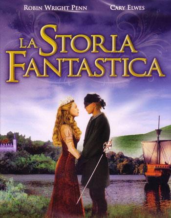 cover-la-storia-fantastica