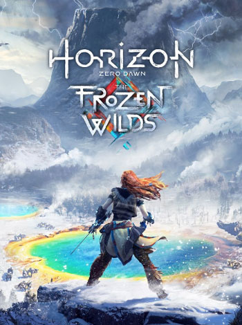 frozen-wilds