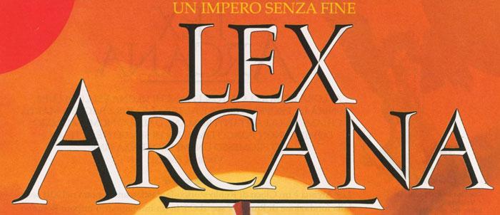 lex-arcana