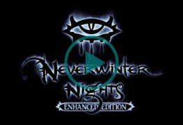 neverwinter-nights-enhanced-edition
