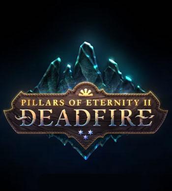 pillars-of-eternity-deadfire