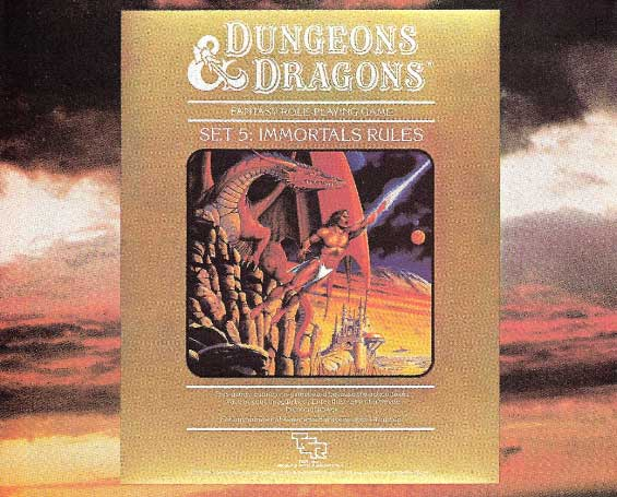 scatola-oro-dungeons-and-dragons