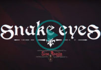 sine-requie-snake-eyes