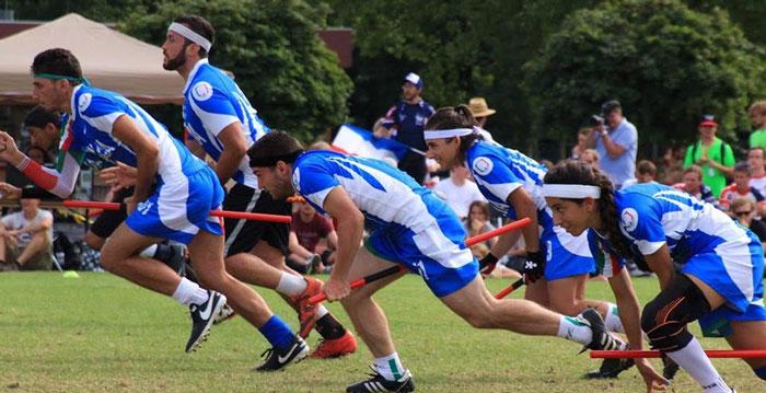 squadra-italiana-quidditch