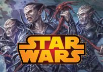 star-wars-yuuzhan-vong-Chris-Trevas