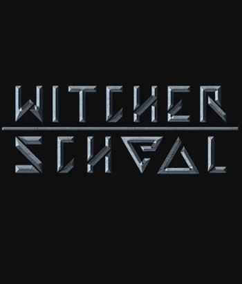 witcher-school