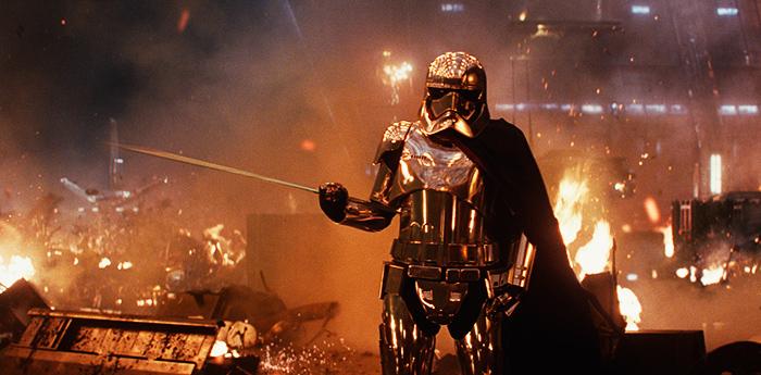 Capitan-Phasma-Star-Wars-Gli-ultimi-Jedi