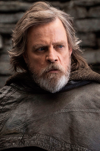 Luke-Skywalker-Star-Wars-Gli-Ultimi-Jedi