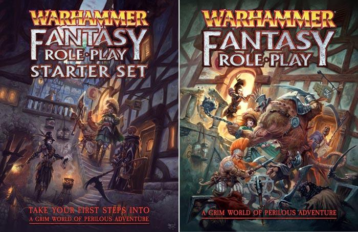 cover-warhammer-fantasy