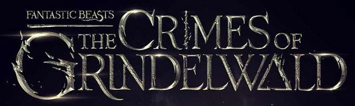 crimini-di-grindelwald