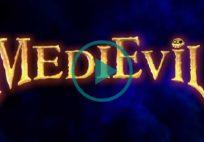 medievil-remaster