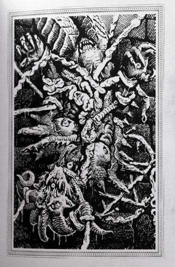 memento-mori-art