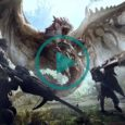 monster-hunter-world-beta