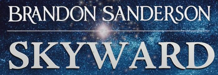 sanderson-skyward
