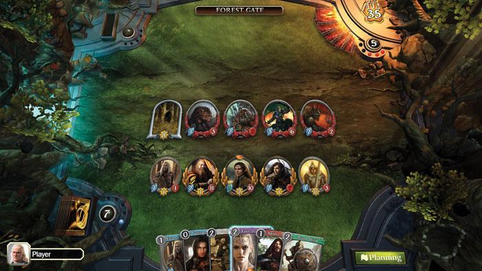 screenshot-card-game-signore-degli-anelli