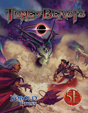 tome-of-beasts