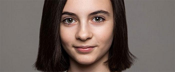 Lara-McDonnell