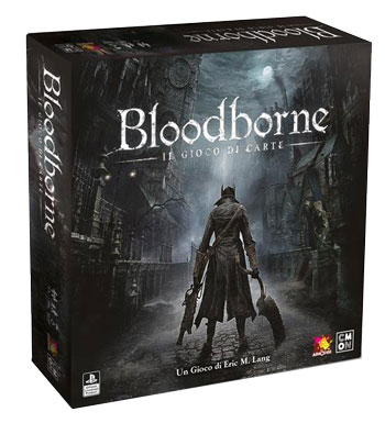 bloodborne-gioco-di-carte