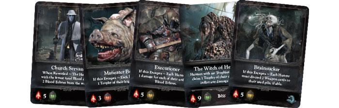 carte-bloodborne