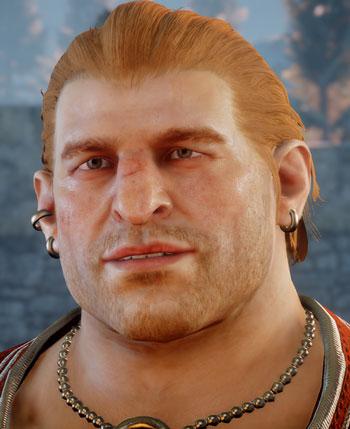 varric-dragon-age