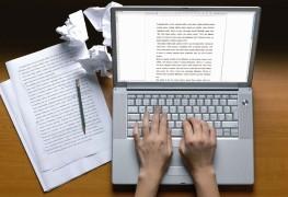 Contest scrittura creativa