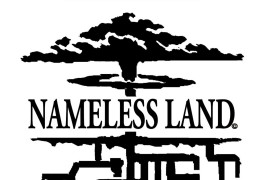 namelessland