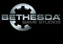 bethesda logo 2