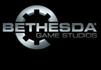 bethesda logo 2