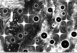 l'alienolospecchiodellasocietà