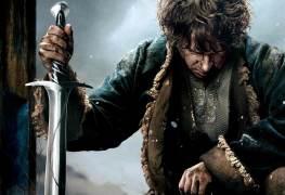 Recensione Lo Hobbit la battaglia delle cinque armate