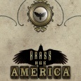 brass age america