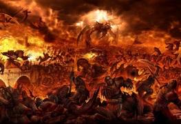 Eredi di Warhammer
