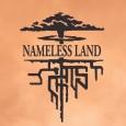 nameless land - I giorni delle fiamme