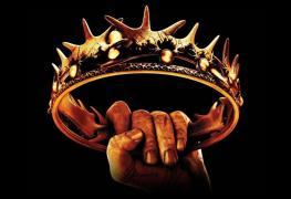 Fanta-Game of Thrones