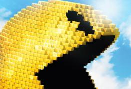 pixelsfilm30luglio2015