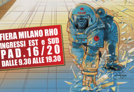 cartoomicsmarzo2015