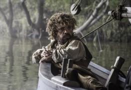 Game of Thrones 5x05 recensione
