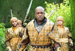 Game of Thrones 5x06 recensione