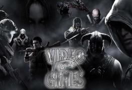 Videogame: dvd vs digitale