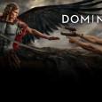 dominion in arrivo su Rai 4