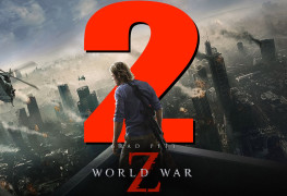 world war zombie 2 data di uscita