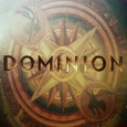 dominion recensione serie tv