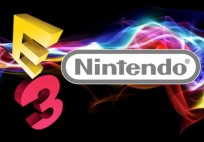 Nintendo E3 2015