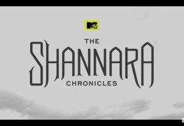 The Shannara Chronicles serie TV