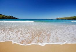 Nerd da Spiaggia