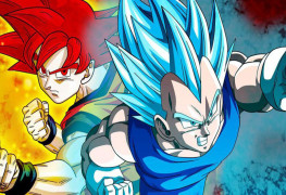 dragon ball super: la nuova serie di Dragon Ball