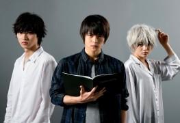 Death Note Live Action