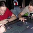 Boardgames, gdr, digitale