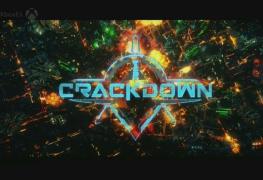 Il trailer di Crackdown 3