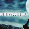 underworld next generation